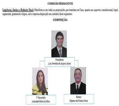 Comissão Legislação e Justiça.png