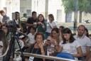 Conferência da Saúde (4).jpg