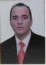 AldirOlmpioNeto.png