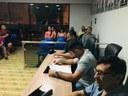 Sessão Ordinária (10).JPG