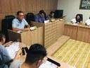 Sessão Ordinária (7).JPG