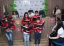 Fórum Selo UNICEF (10).jpeg