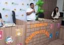 Fórum Selo UNICEF (16).jpeg