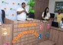 Fórum Selo UNICEF (17).jpeg