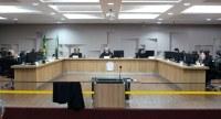 A partir desta terça-feira cartórios eleitorais do RN passarão a atender exclusivamente por agendamento.