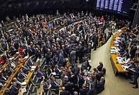 As mudanças da reforma política aprovadas até agora.