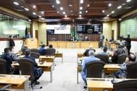 Assembleia aprova consórcio para desenvolvimento sustentável do Nordeste.