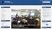 Assembleia e Interlegis vão capacitar servidores de 14 Câmaras potiguares