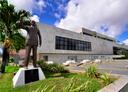 Assembleia Legislativa do RN homenageia 15 anos da Fundação de Apoio à Pesquisa do RN.