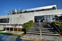 Assembleia Legislativa do RN instala Frente em Defesa do Comércio, Turismo, Serviços e Empreendedorismo nesta terça.