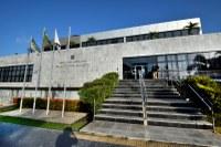 Assembleia Legislativa vai debater papel das rádios comunitárias no Estado.