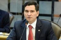 Assembleia promove audiência pública sobre situação dos transportes alternativos.