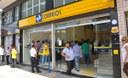 Audiência Pública vai debater funcionamento dos Bancos Postais dos Correios no RN.