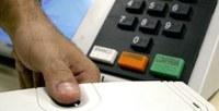 Biometria ultrapassa 50% do eleitorado brasileiro!