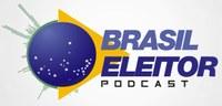Brasil Eleitor desta semana vai falar sobre cotas de gênero.