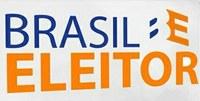 Brasil Eleitor desta semana vai falar sobre participação popular.