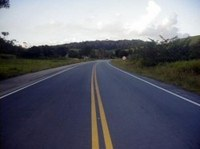 Brasil precisa investir R$ 300 bilhões por ano em infraestrutura.