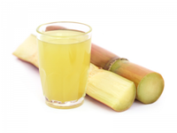 Caldo de cana faz mal à saúde no RN: doença de chagas.