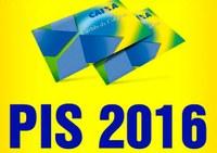Calendário de pagamento do PIS 2016/2017 está disponível.
