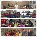 Câmara de Pilões/RN promove oficina em parceria com o SEBRAE!