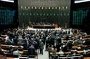Câmara dos Deputados aprova PEC que altera regras de coligações e de acesso ao Fundo Partidário.