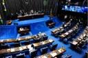 Câmara dos Deputados autoriza comissão para aumentar mandato de presidente, governadores e prefeitos.