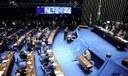 Câmara dos Deputados e Senado elegem presidentes nesta semana!
