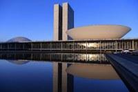 Câmara dos Deputados vota hoje maiores repasses da União para municípios.