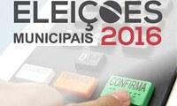 Campanha eleitoral começa oficialmente hoje (16).