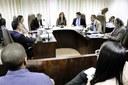 CCJ quer explicações do Governo sobre modificação no projeto de empréstimo.