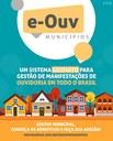 CGU oferece sistema de ouvidoria gratuito para municípios do RN.