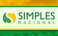 CNM elabora nota técnica com orientações acerca da nova lei e resoluções do Simples Nacional.