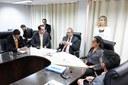Comissão de Educação da ALRN zera pauta em reunião extraordinária.
