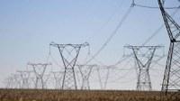 Consumo de energia elétrica cresceu 0,7% no RN em 2017.