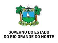 Contratos de gestão do Governo do RN estão disponíveis para consulta pública.