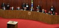 Corte analisará na quinta-feira (3) item de resolução sobre criação de partidos.