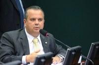 Cúpula do PSDB potiguar se reúne nesse final de semana para discutir o pleito de Natal.