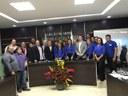 Debate sobre Segurança Pública é uma das novidades do Congresso de Gestão Pública do Rio Grande do Norte.