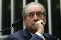 Defesa de Cunha diz que não pedirá suspensão de processo no Conselho de Ética.