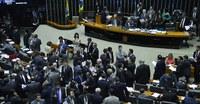 DEM e PPS tentam impedir nomeação de ministro da Justiça.