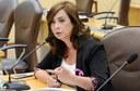Deputada Márcia Maia comemora regulamentação do Bolsa Atleta no RN; benefícios variam entre R$ 352 e R$ 1.144.