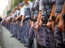 Deputadas cobram ampliação de efetivo policiais no interior do RN.