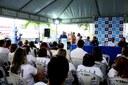 Detran abre Semana Nacional de Trânsito no Rio Grande do Norte.