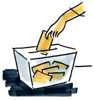 Eleição para nova Mesa Diretora da Câmara Municipal de Pilões/RN acontecerá nesta sexta-feira dia 14!