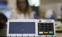 Eleições 2020: TSE estima comprar 100 mil urnas eletrônicas.