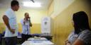 Eleitor tem 60 dias para justificar ausência em votação.