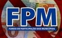 Em abril, 195 Municípios podem ter a segunda parcela do FPM bloqueada por débitos na RFB.