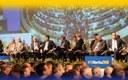 Em plenária, parlamentares reafirmam apoio à pauta municipalista.