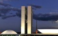 Entenda as diferenças entre as comissões permanentes da Câmara dos Deputados e do Senado.