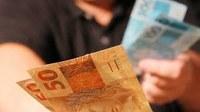 Estudo diz que 32% dos municípios gastam mais com pessoal que o permitido.